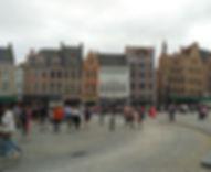 68_edited.jpg