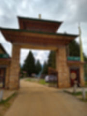 the_Unique_architecture_of_Bhutan...Main