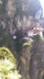 Tigers_Nest..Taktsang_Monestery_in_Paro.