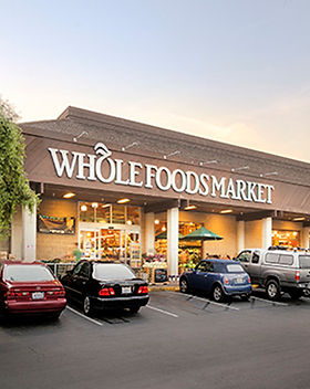 whole-foods-mill-valley-ca.jpg