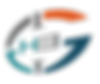 Logo Evrard Hughes sarl Géomètre