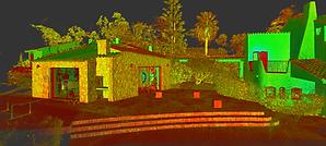 Facades interieur CATTEAU 1.png