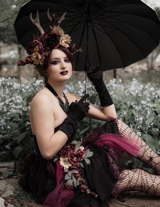 Dark Fairy Portrait.jpg