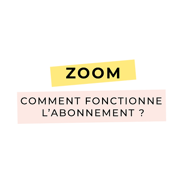 zoom abo.png