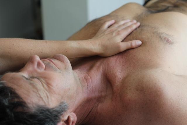 Ostéopathie généraliste