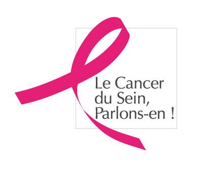 Comment enrayer « l'épidémie » du cancer du sein et des récidives ?