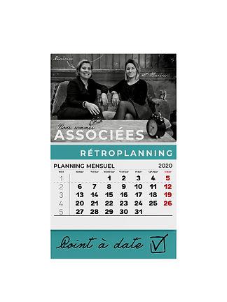 calendrier_pointadate_agencebam.jpg