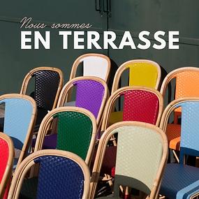 NOUS SOMMES EN TERRASSE_agence bam.png