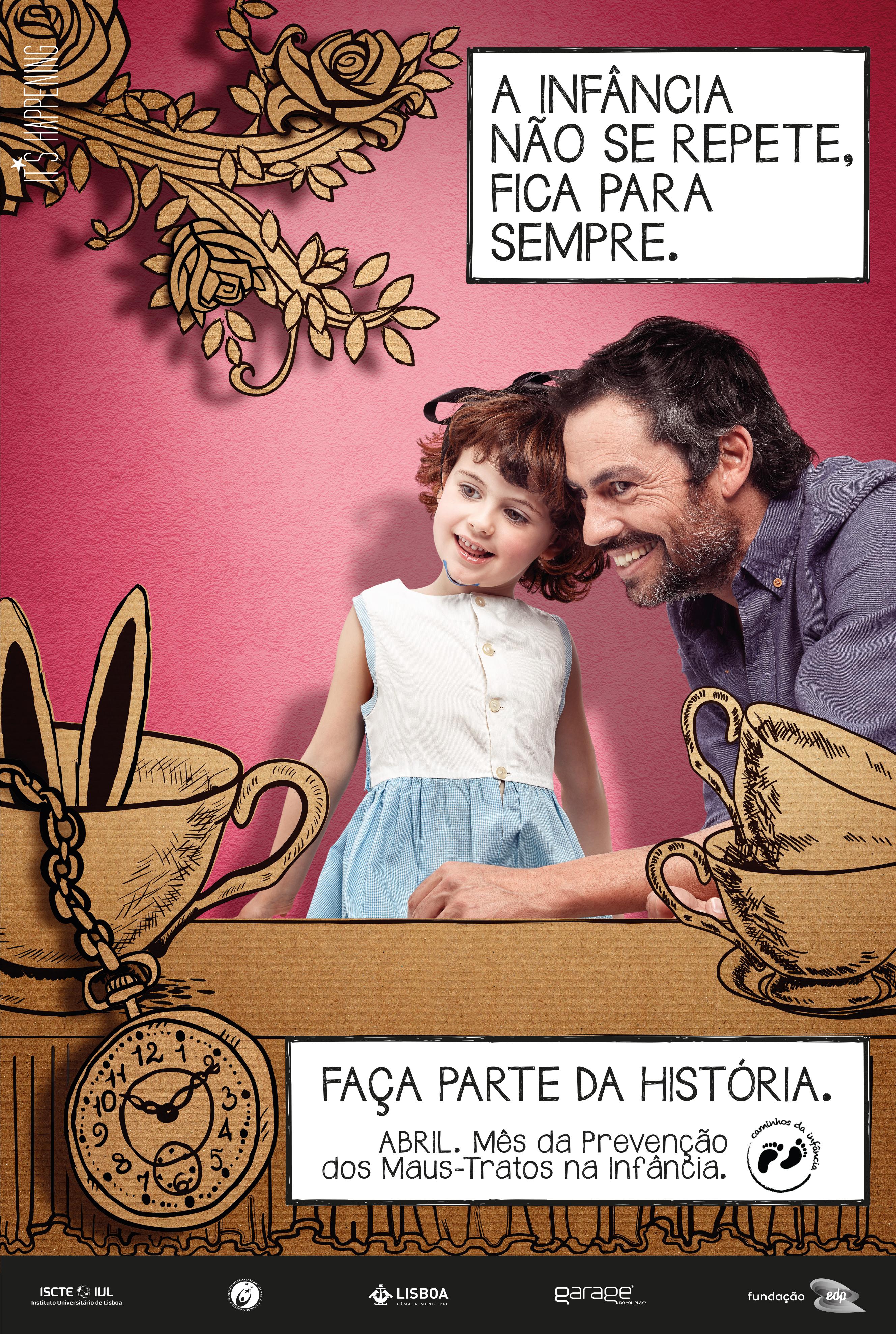 CartazA3Pipo