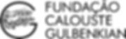logo gulbenkian.png