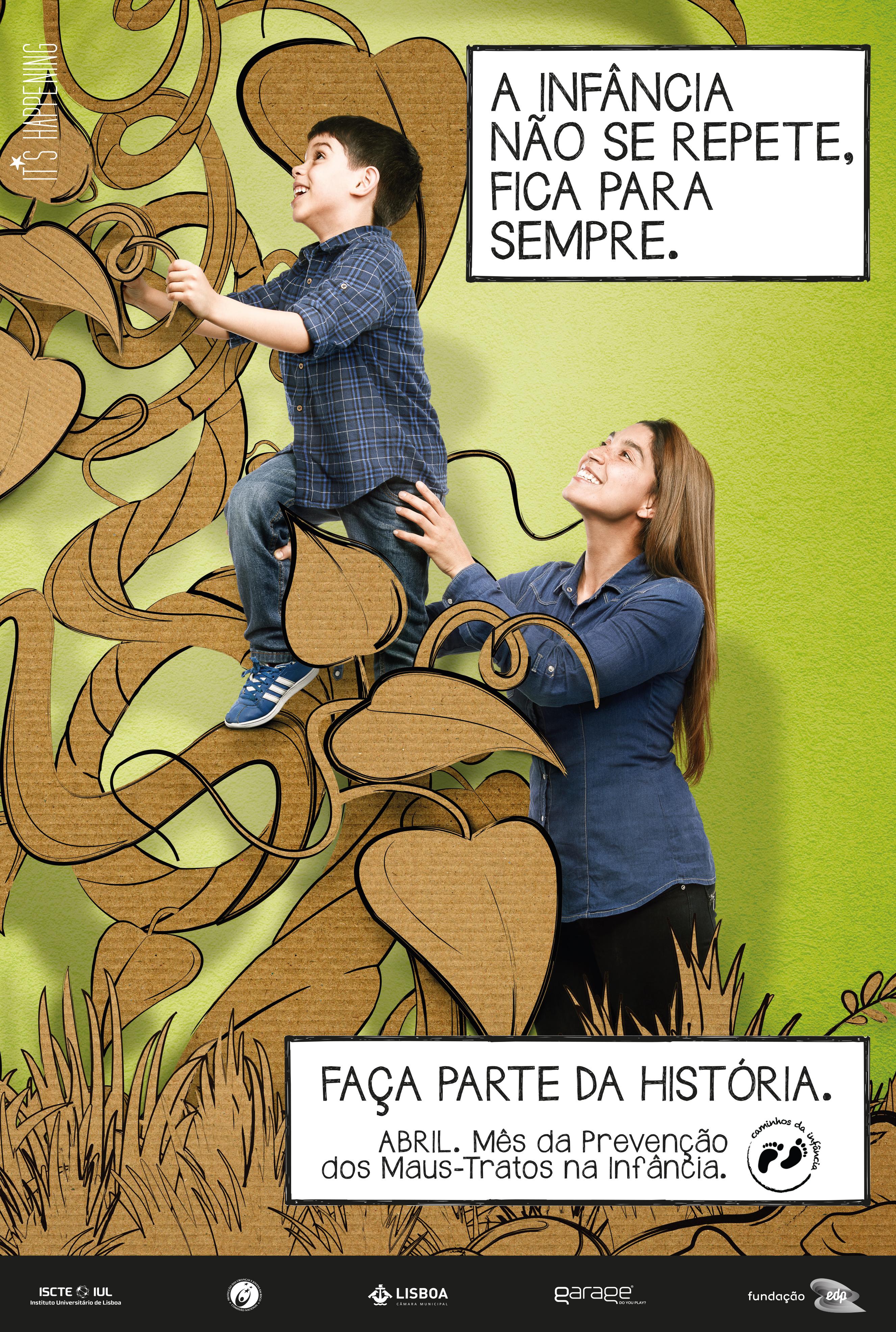 CartazA3Carla