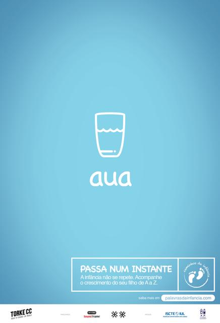 MUPI_ÁGUA
