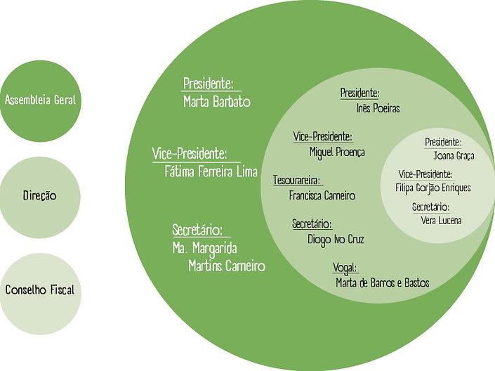 Gráfico_Organo_Sociales.jpg
