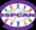 Logo ISPCAN.png