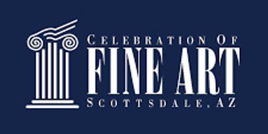Scottsdale's 30th Annual Celebration of Fine Art