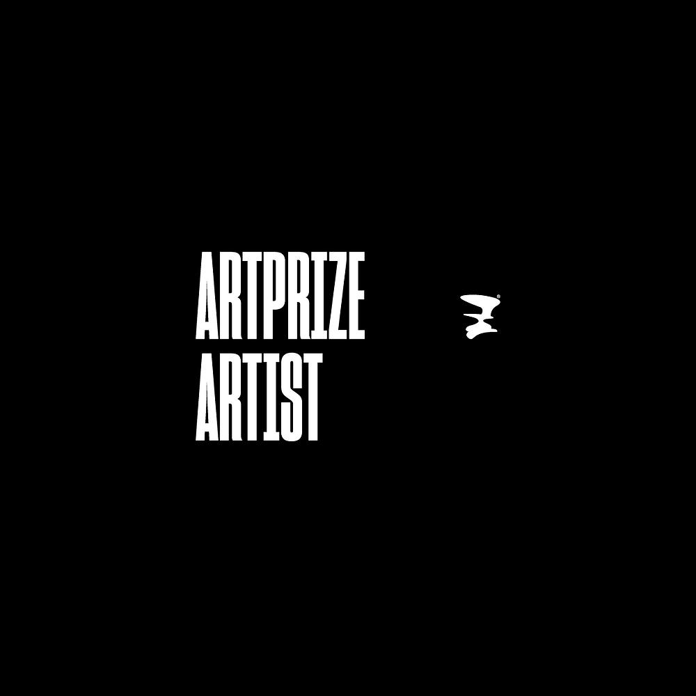 Artprize Artist