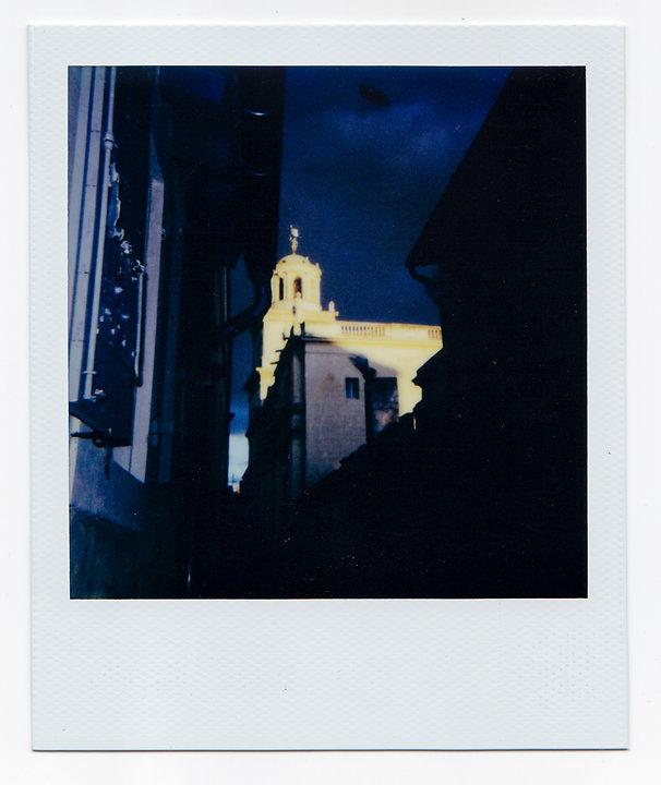 polaroids-JAN-FEB-07.jpg