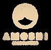 Amoshi_Logo_FINAL (kopia)_edited.png