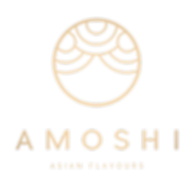 Amoshi_Logo_FINAL (kopia)_edited.png