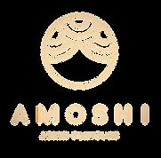 Amoshi_Logo_FINAL%20(kopia)_edited_edite