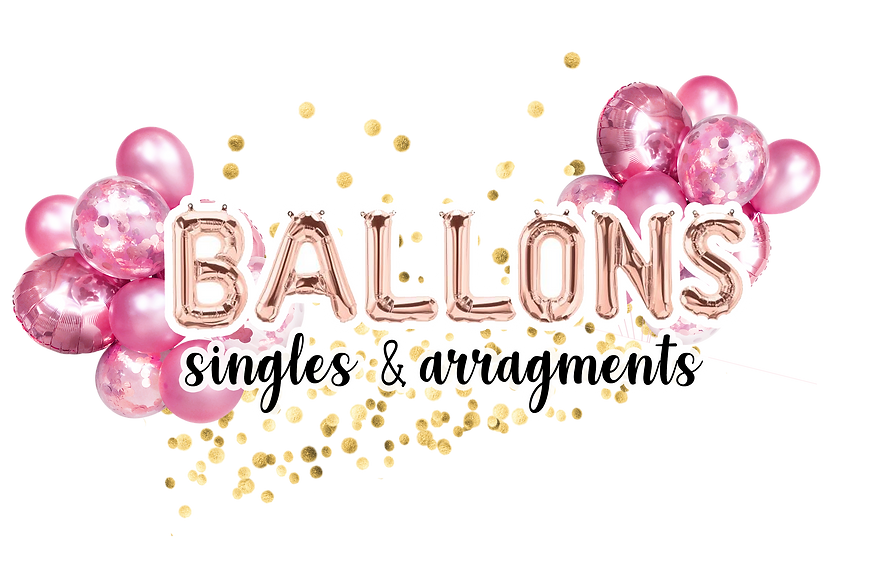 2balloons section.png