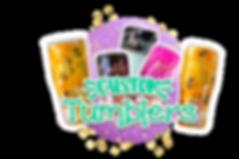 custom tumblers copy.png