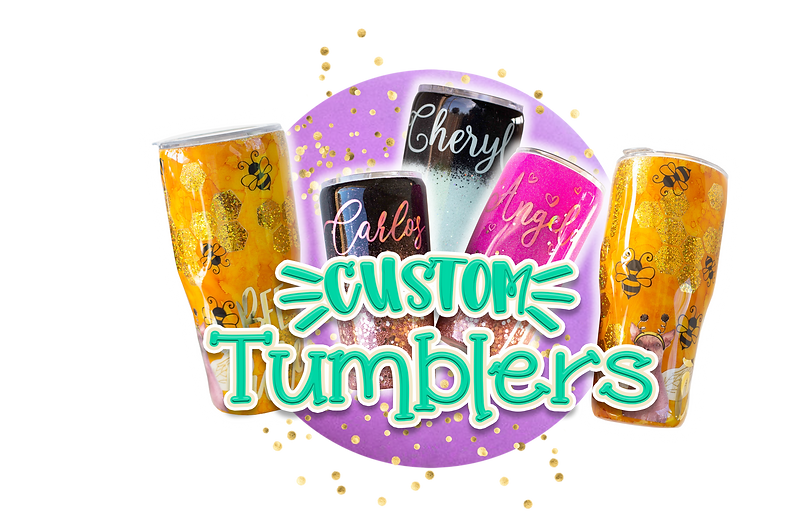 custom tumblers copy.png