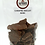 Thumbnail: Caramel Biscuit Bark
