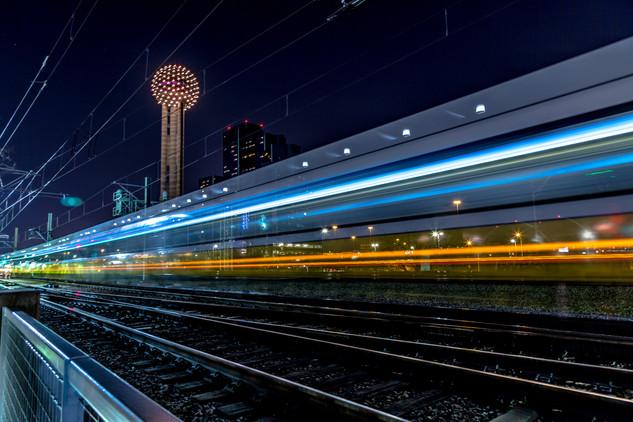 cityscape_feb-3.jpg