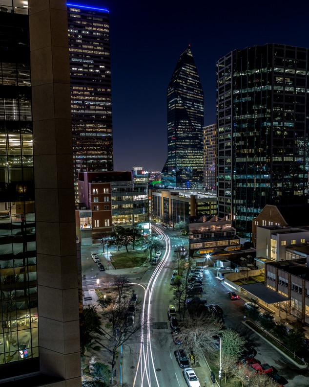 cityscape_feb.jpg