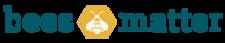 beesmatter-logo-V2.png
