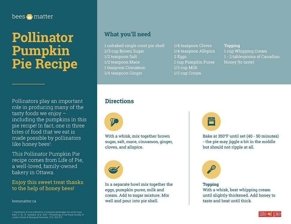 beesmatter_PIES_Recipe_v3.jpg