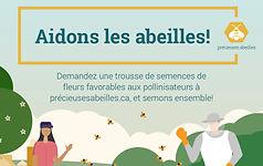 Aidons les abeilles!.jpg