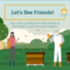 1-Let's-Bee-Friends-FINAL-1.jpg