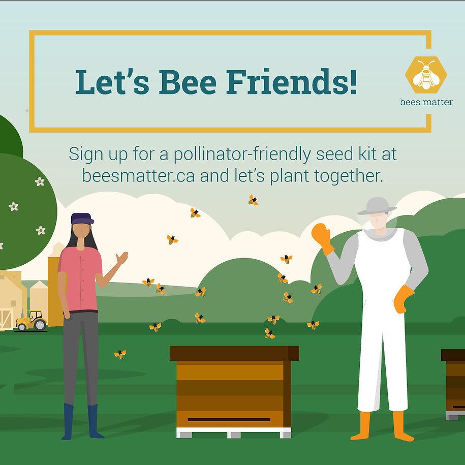 1-Let's-Bee-Friends-FINAL-1.jpg