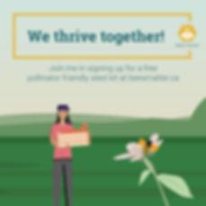2-We-thrive-together-FINAL.jpg