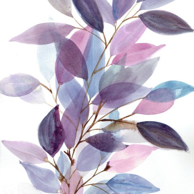 Leaves No 2 Purple.jpeg