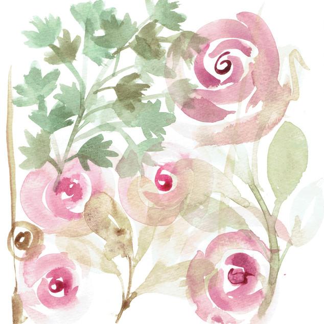 Watercolors_Early_work-3.jpg