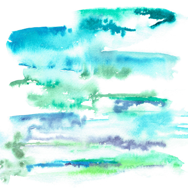 Art_Card_Image-1.jpg