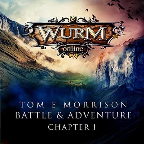 Wurm Online - Sandbox game