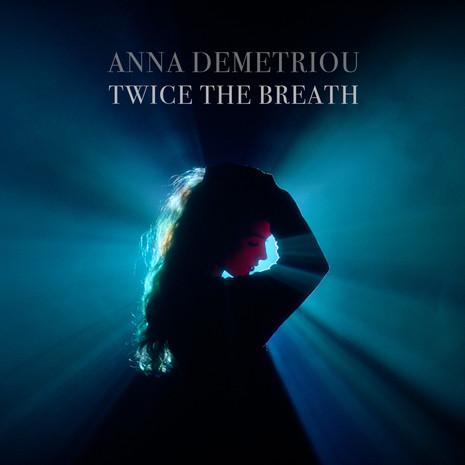 Anna Demetriou