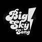 BigSkySongBubbleLogoBW.png