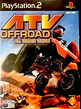 ATV-Offroad-Sony-Playstation.jpg