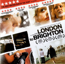 Meeker/London to Brighton