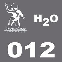 Meeker/Underwater Records