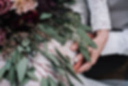 Styled Elopement-Thea Martin-0070.jpg