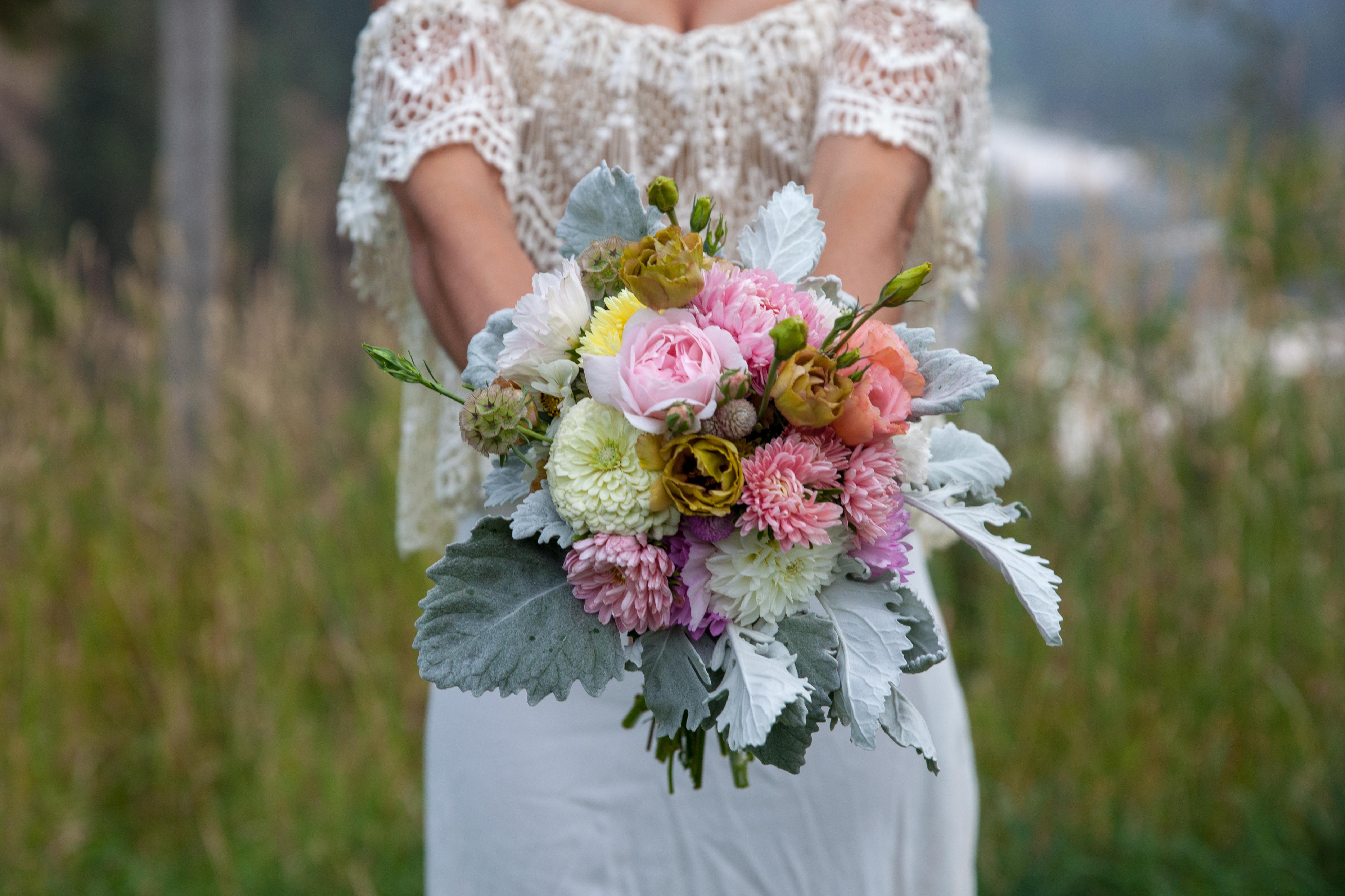 flowers (173 of 274).jpg
