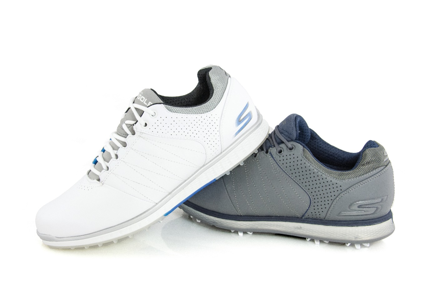 Skechers Golf Shoes Ireland