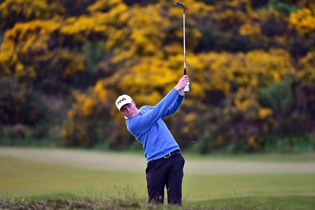 Criticism write players amateur championship commit