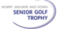 NMD golf senior20.jpg